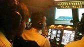 Đào tạo phi công