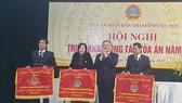 Tòa án Hà Nội sớm nhận đơn khởi kiện qua mạng internet
