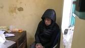 Khởi tố, bắt tạm giam 4 tháng lái xe Lương Văn Tâm