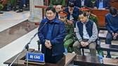 Cựu Thứ trưởng Bùi Văn Thành cảm thấy xấu hổ, day dứt