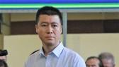 """Ông """"trùm"""" cờ bạc Phan Sào Nam bị tuyên giữ nguyên án 5 năm tù"""