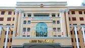 Thanh tra Chính phủ chấm dứt hợp đồng với cán bộ bị tố nhận 400 triệu đồng
