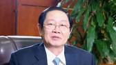 Bộ trưởng Bộ Nội vụ nói về quy định mới tuyển dụng công chức