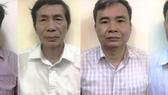 Hàng loạt lãnh đạo Tổng Công ty Máy động lực và Máy nông nghiệp Việt Nam bị bắt