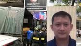 Đang có trên 1.200 đối tượng phạm tội bỏ trốn ra nước ngoài