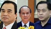 """Lãnh đạo TP Đà Nẵng giúp Vũ """"nhôm"""" thâu tóm công sản ra sao?"""