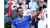 Hủy diệt Thiem, Nadal gặp Wawrinka ở chung kết