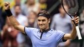 Federer lọt vào trận chung kết thứ 140