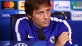 Ở Champions League, Conte chỉ sợ Real, Bayern và Juve