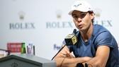 Nadal quyết kiện cựu Bộ trưởng Pháp để rửa sạch thanh danh
