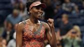 Venus xuất sắc vào bán kết, nhưng không quan tâm đối thủ là ai