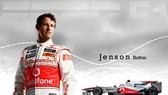 Jenson Button từng là tay đua khét tiếng trên đường đua F1