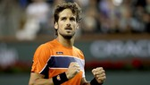 Lopez muốn Federer tôn trọng giải Tour