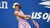 Tay vợt nữ người Pháp Alize Cornet