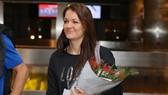 Radwanska quyết định giải nghệ sau 13 năm thi đấu chuyên nghiệp