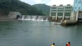 Khởi tố vụ án thủy điện mở cửa xả nước gây chết người