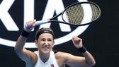 Victoria Azarenka đang vật lộn với sự nghiệp của mình