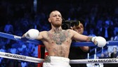 Conor McGregor giải nghệ?