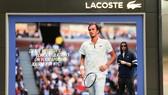Medvedev được đánh giá rất cao sau thành công ở US Open Series