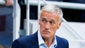 HLV Didier Deschamps. Ảnh: Getty Images.