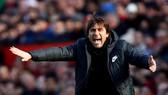 HLV Antonio Conte (Chelsea)