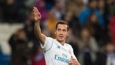 Lucas Vasquez (Real Madrid)