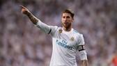 Ramos cảnh báo Real Madrid: Juventus chẳng có gì để mất!