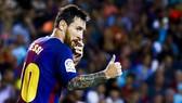 Leo Messi hy vọng CLB sẽ tăng cường sức mạnh trong mùa hè.