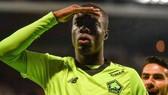 Ngôi sao Ligue 1 được đại gia Premier League săn đón