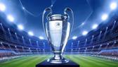 Lịch thi đấu Champions League, vòng bán kết ngày 2-5, Barca đại chiến Liverpool (Mới cập nhật)