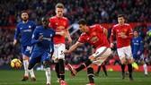 Lịch thi đấu bóng đá Ngoại hạng Anh, vòng 37, Dự đoán của chuyên gia (Mới cập nhật)
