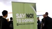 Việc sử dụng doping trong thể thao đã bị cấm. Nguồn: Reuters