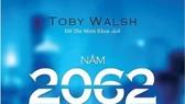 Cuốn sách dự báo về tương lai loài người vào năm 2062