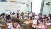 Cuộc thi Prudential - Văn hay chữ tốt năm 2014: 192 học sinh vào vòng thi cấp thành phố