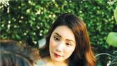 Hồ Quỳnh Hương ra mắt MV Sống trọn hôm nay