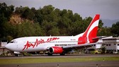 Air Asia to Open Low-Cost flights on October 4