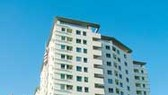 Kinh doanh căn hộ cao cấp: Siêu lợi nhuận!