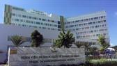Vinmec Đà Nẵng là một trong bốn cơ sở y tế được chọn tham gia phục vụ Tuần lễ cấp cao APEC 2017 diễn ra vào tháng 11-2017 tại TP Đà Nẵng