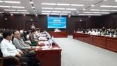 Đà Nẵng: Tỷ suất trẻ em tử vong giảm mạnh