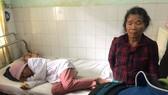 Gia cảnh đáng thương của nạn nhân bị bà chủ bạo hành dã man