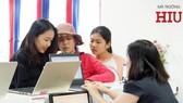 Đại học Quốc tế Hồng Bàng công bố điểm trúng tuyển kỳ thi đánh giá năng lực đợt 1