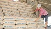 Giá vật liệu xây dựng tiếp tục tăng