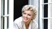 Triển lãm ảnh về Marilyn Monroe