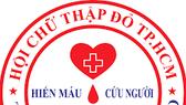 163 đơn vị máu được nhân viên Herbalife VN hiến tặng hưởng ứng ngày Hiến máu Thế giới