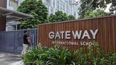 Vụ trường Gateway: Thực nghiệm hiện trường lần 2, xác định hành vi lái xe
