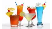 Độc đáo lễ hội pha chế cocktail đường phố đầu tiên tại TPHCM