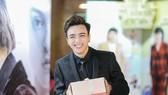 Soobin Hoàng Sơn tung MV lên án nạn bạo hành gia đình