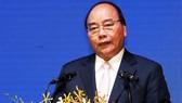 """Thủ tướng Nguyễn Xuân Phúc: Chính quyền Cần Thơ cần phát huy tinh thần """"dám nghĩ dám làm"""""""