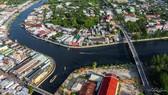 Hậu Giang: Hơn 6.000 hộ dân chờ nước sạch do nước sông ô nhiễm nghiêm trọng