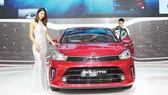 Kia Việt Nam chính thức nhận đặt hàng mẫu xe hoàn toàn mới phân khúc B-Sedan giá chỉ từ 399 triệu đồ